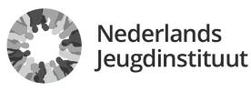logo-nederlands-jeugdinstitutt.jpg