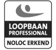 logo-nlogo-grijs-2.jpg