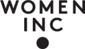 logo-woman-inc.jpg