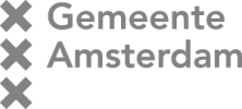 logog-gemeente-amsterdam.jpg